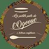 Les Petits Pots de l'Ogooué